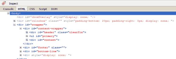 10 rozszerzeń Google Chrome przydatnych dla webdeveloperów