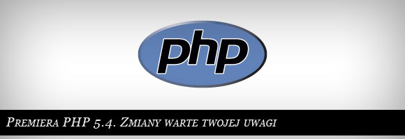 php54-title.jpg